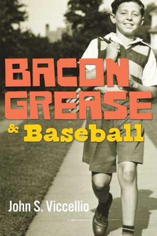 BG&B cover